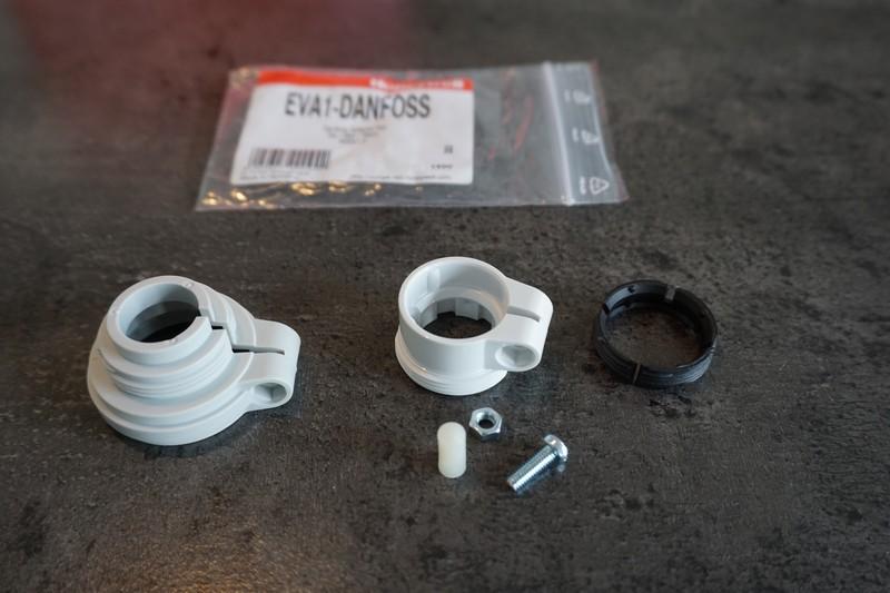 EVA1-Danfoss kit