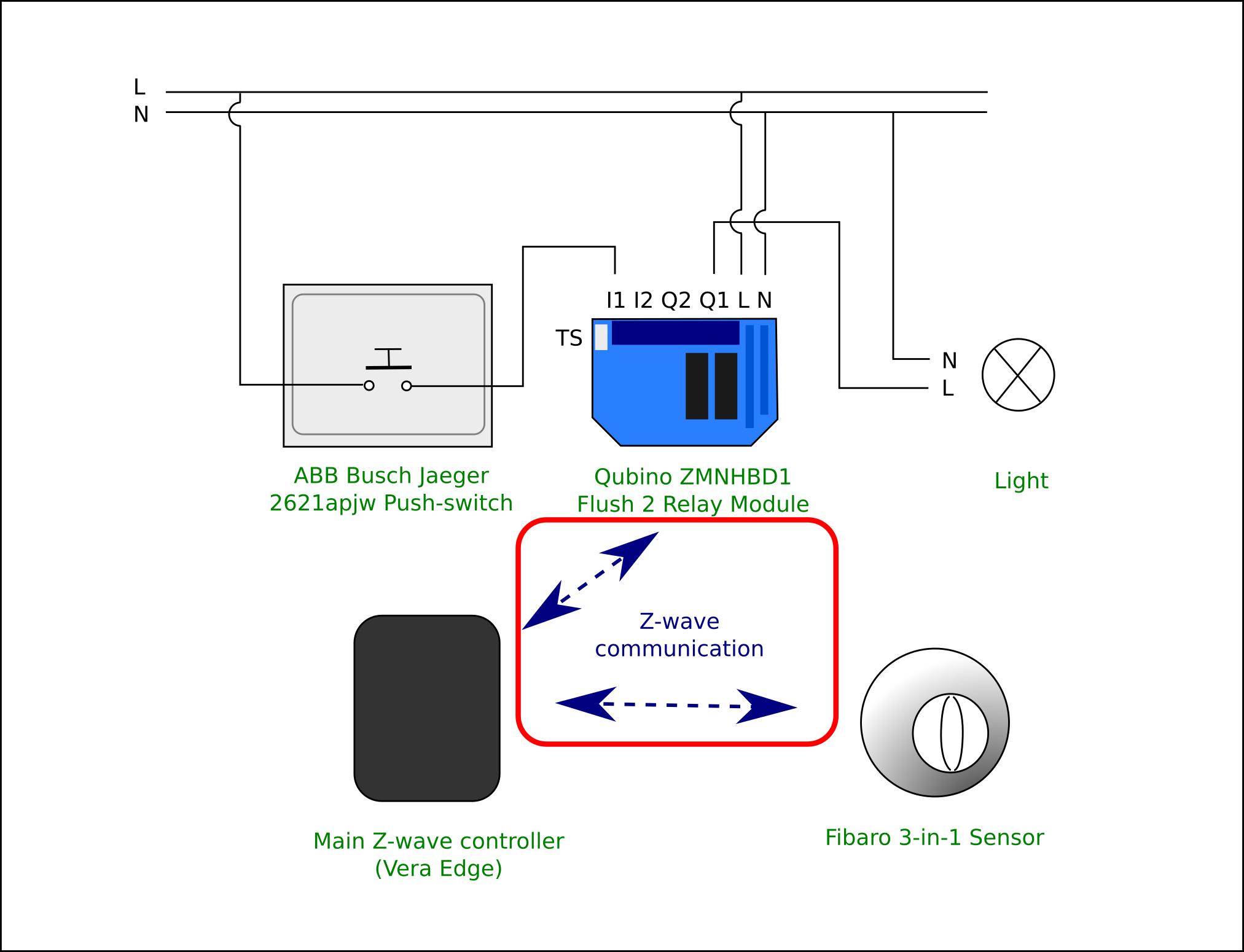 electrical-diagram-light-and-fibaro-3-in-1-sensor-selection7